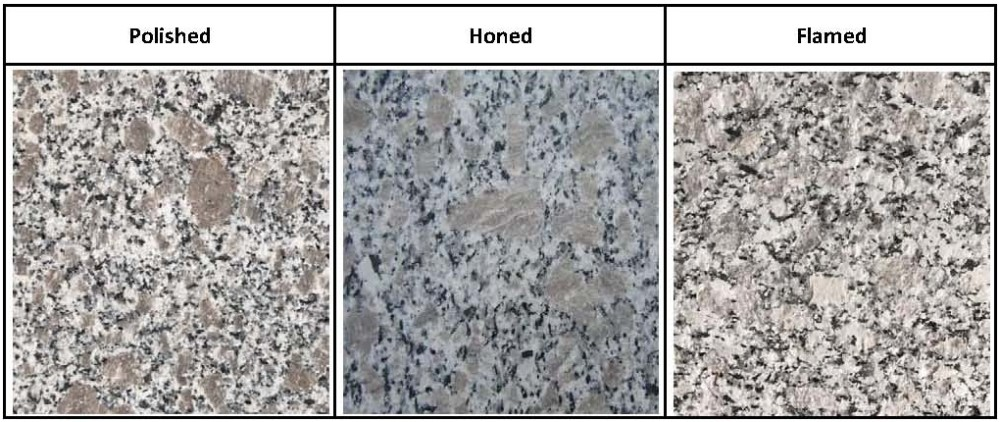 Cheap Polished G383 Pearl Flower Granite 600x600 Floor Tiles